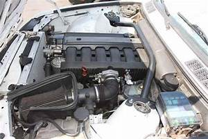 Bmw E30 M50 Engine Diagram