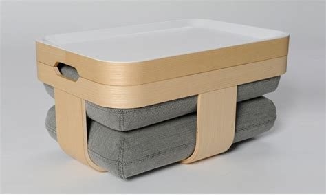 convertible ottoman coffee table mister t coffee table convertible ottoman and footrest