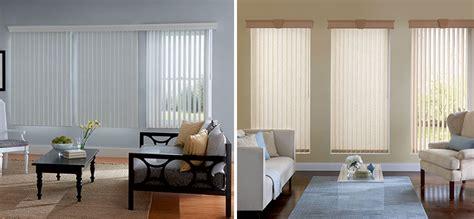 graber blinds vs douglas graber vertical blinds fabric sheer vinyl windows
