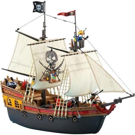Barco Pirata Brinquedo brinquedo barco navio de ataque pirata 694 sunny