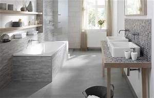 Badezimmer Fliesen Mosaik : badezimmer fliesen schwarz glitzer badezimmer weiss matte fliese rockydurham ~ Eleganceandgraceweddings.com Haus und Dekorationen