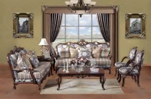 Curtains For Livingroom Living Room Sofa Curtains Chandelier Design 3d House
