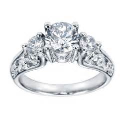 engagement ring setting only engagement ring settings only 3