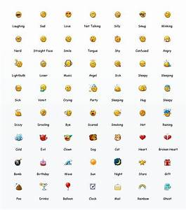 17 best images about smiley's for facebook on Pinterest ...