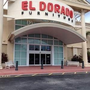 El Dorado Furniture Mattress Outlet 16 Photos 15