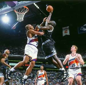 1000 Ideas About Shaquille Ou002639neal On Pinterest Magic