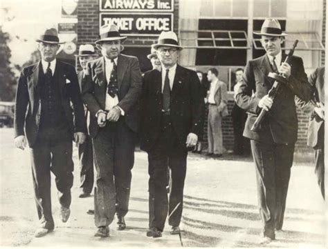 1000+ Images About Crime, Gangsters, The Mob On Pinterest
