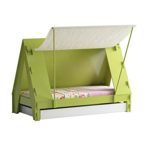 Mathy By Bols Zelt Bett Bei Kinder Räume