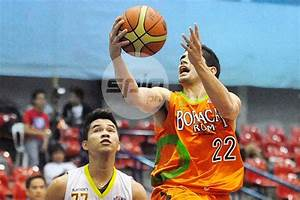 Banchero leads way as Waves overpower hapless Zambales M ...