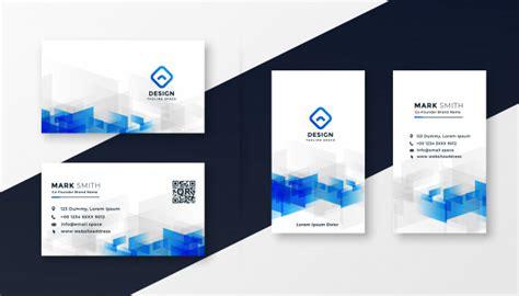 tarjetas de presentacion  contadores publicos