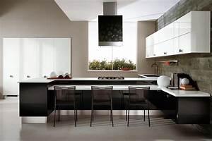 Cuisine Moderne Design : cuisiniste bordeaux vente pose cuisine la teste de buch d p t cuisine ~ Preciouscoupons.com Idées de Décoration