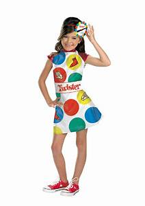 cute halloween costume ideas for tween girls - Google ...