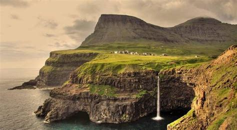 20 things you didn 39 t about the faroe islands