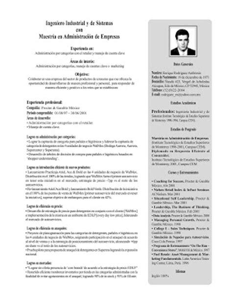 curriculum vitae formato apa formato para trabajos escritos estilo apa en espaol 2016 car release date