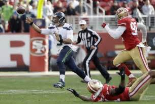 game  game prediction   seattle seahawks record