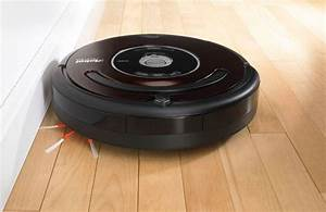 The 12 Best Robot Vacuums To Buy In 2020