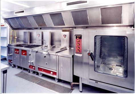 location cuisine professionnelle cuisine cuisines mobiles tous les fournisseurs cuisine