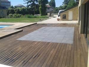Terrassengestaltung Mit Holz Und Stein : keramik stein holz terrasse bs holzdesign ~ Eleganceandgraceweddings.com Haus und Dekorationen