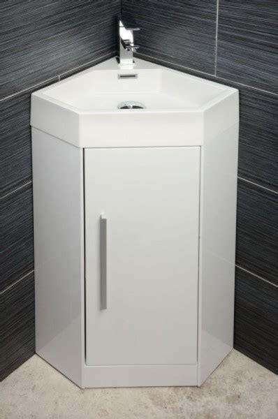 corner vanity top sink small bathroom vanity cabinets corner bath vanity with