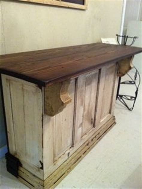 kitchen island made from doors kitchen island made out of doors kitchen island made 9410