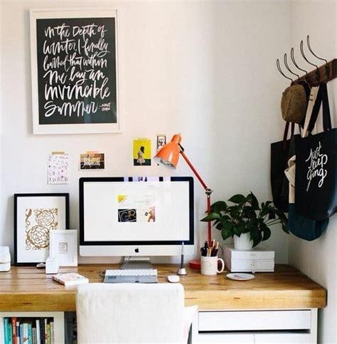 interior design instagram accounts    follow