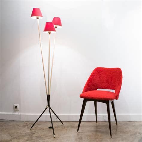 chaise tonneau chaise tonneau