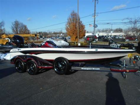 Ranger Boats For Sale In London Ky by Ranger New And Used Boats For Sale In Kentucky