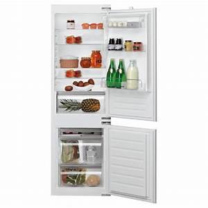 Kühlschrank 80 Liter : bauknecht kgie 1182 a wei einbau k hl gefrierkombination a 195 80 liter ebay ~ Markanthonyermac.com Haus und Dekorationen