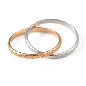 alliance mariage mariage anneaux mariage