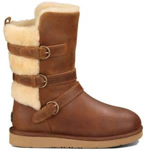 womens boots in sale ugg becket womens boots on sale 157 49 and free shipping
