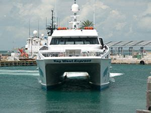 Ferry Boat Key West by 17 Best Key West Images On Vacation Rentals