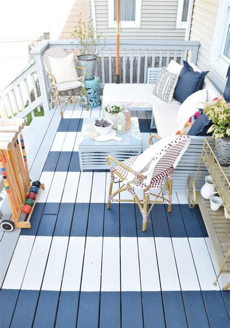 diy backyard ideas  patios porches  decks