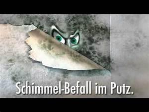 Schimmel Bad Entfernen : anleitung schimmel in wohnung wand bad entfernen youtube ~ Markanthonyermac.com Haus und Dekorationen
