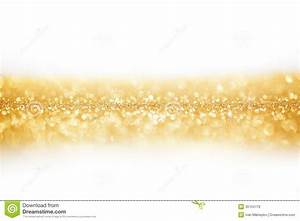 Abstract gold background stock image. Image of sparkle ...