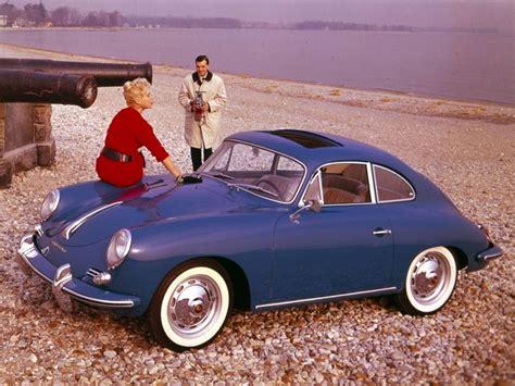 vintage porsche 356 1960 porsche 356 b coupe 1600 wallpaper porsche