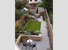 125 best Gardening Small garden ideas that might work in