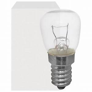 Led Birnen E 14 : ersatzlampe f r notleuchten e14 24v birnenform klar speziallampen f r notbeleuchtung ~ Markanthonyermac.com Haus und Dekorationen