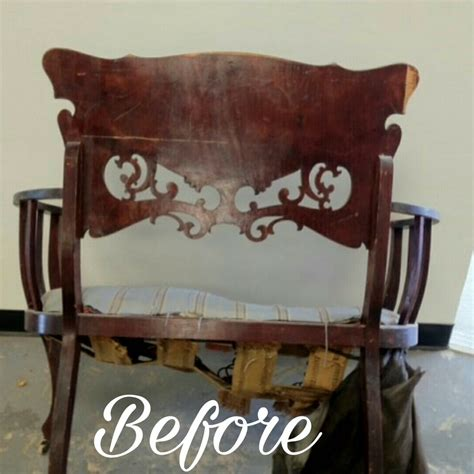 village woodsmith furniture restoration coupons