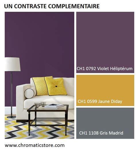 quelle couleur pour cuisine les 25 meilleures idées de la catégorie murs avec couleurs