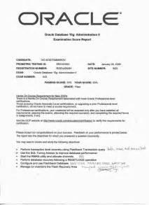 resume format filetype pdf resume sles for net developer