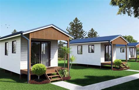 one cabin plans 1 bedroom house plans ibuild kit homes