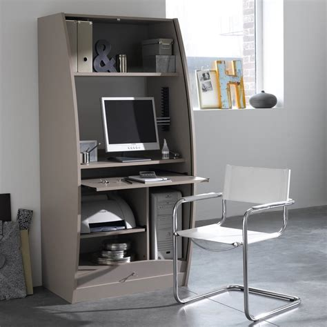 ordinateur de bureau conforama pc de bureau conforama fauteuil de bureau with pc