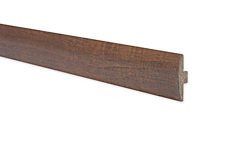 wood flooring moldings