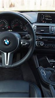 Review: 2015 BMW M4 Coupe | Canadian Auto Review