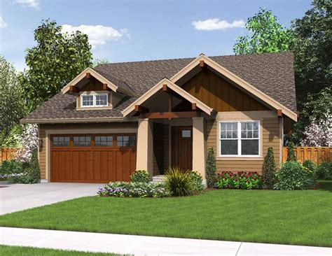 contemporary prairie style house plans ideas luxamcc contemporary prairie style house plans small home one