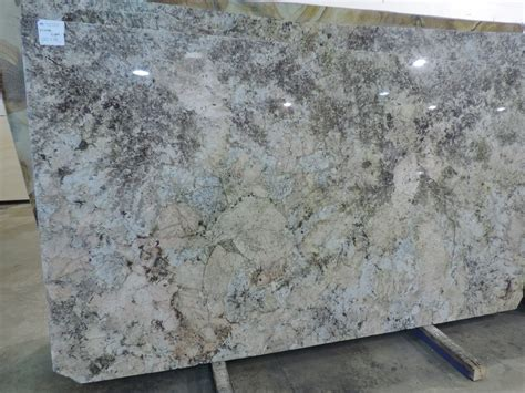 minsk light omicron granite tile
