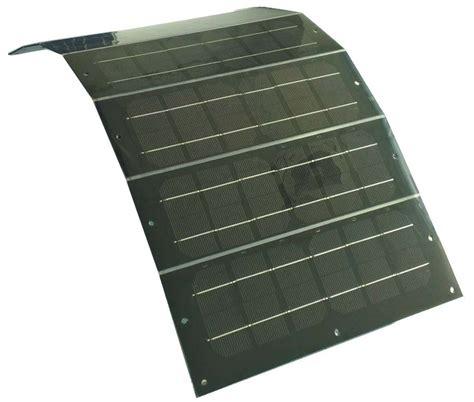 china solar panel module china solar