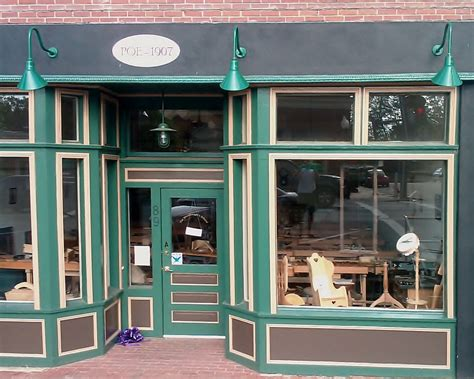 shop studio space  pinterest studios studio spaces