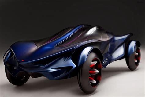 Bugatti 2020 f1 concept car by sean bull grand prix 247. Bugatti Veyron Super Sport 2020 - 2016 Fecha de salida   Diseño epicúreo   Pinterest   Sports ...