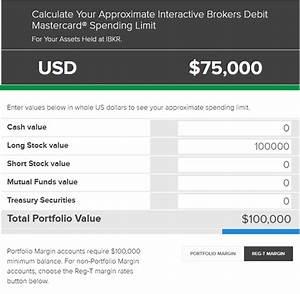 Discount Brokerage Weekly Roundup - August 18, 2017 ...